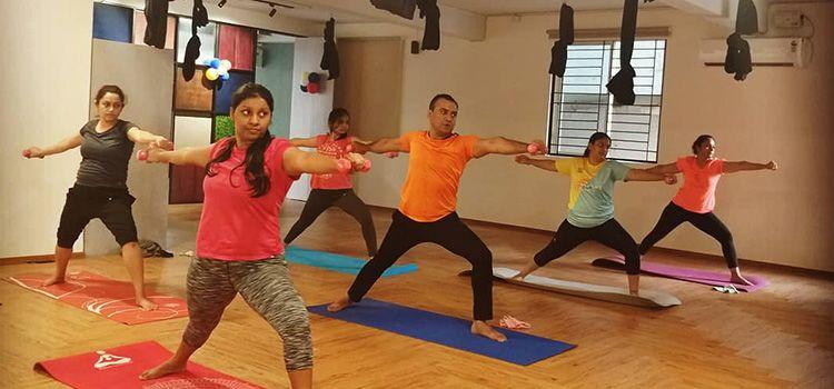Sarva Yoga Studio-Vijayanagar-10533_qvcdli.jpg