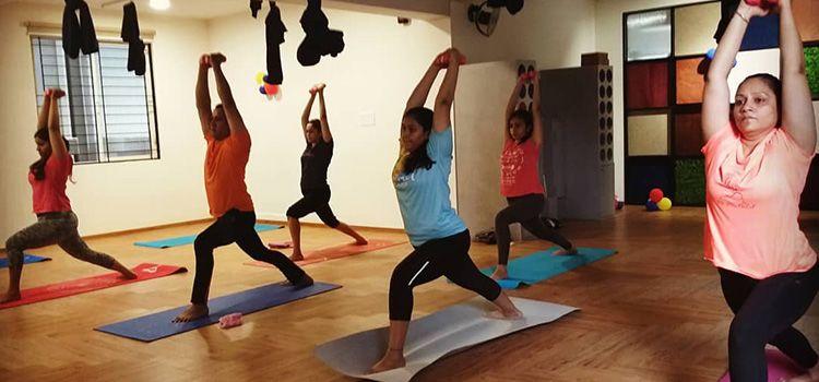 Sarva Yoga Studio-Vijayanagar-10536_qmjvoj.jpg