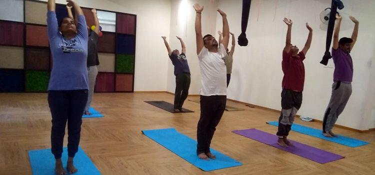 Sarva Yoga Studio-Nagarbhavi-10544_ugifbk.jpg