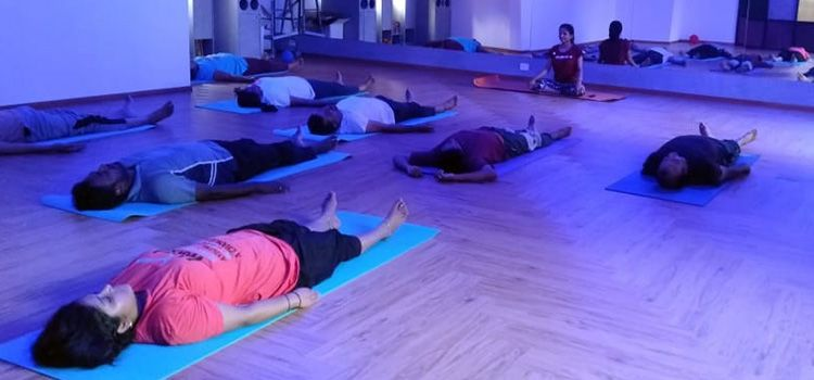 Sarva Yoga Studio-Kengeri-10549_gbsbkh.jpg