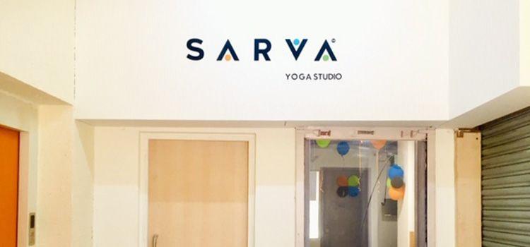 Sarva Yoga Studio-Yelahanka-10554_yok9ne.jpg