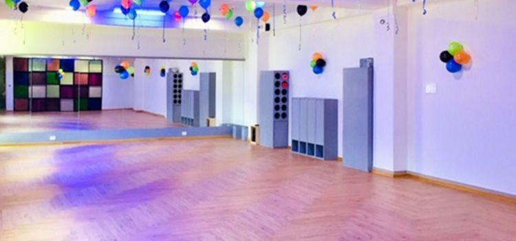 Sarva Yoga Studio-Yelahanka-10557_i2ip5h.jpg