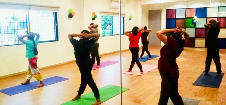 Sarva Yoga Studio-Yelahanka-10561_w82sfw.jpg