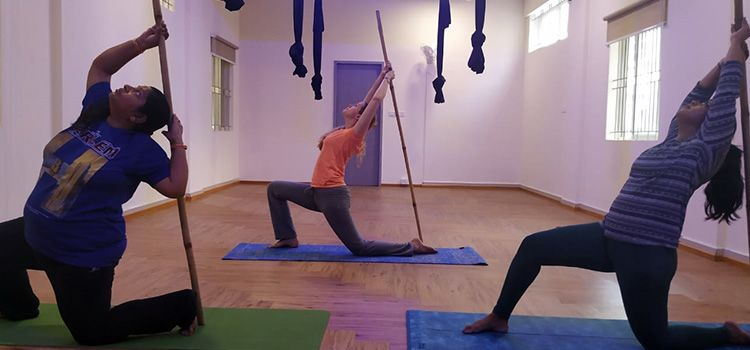 Sarva Yoga Studio-Sahakara Nagar-10568_cillns.jpg