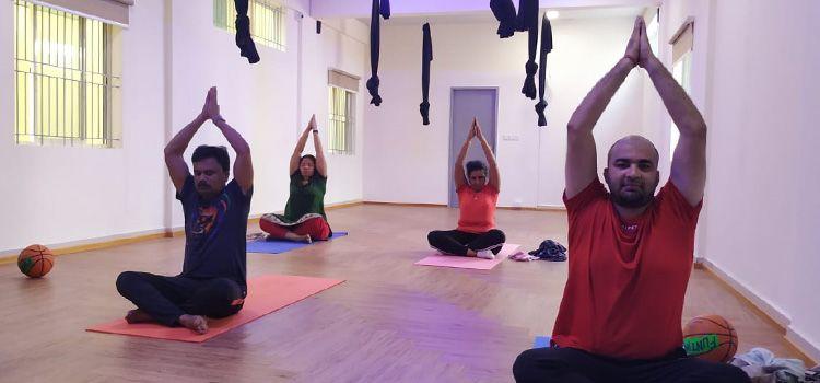 Sarva Yoga Studio-Sahakara Nagar-10569_wq7rmh.jpg