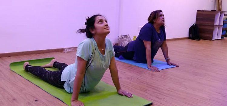 Sarva Yoga Studio - Oyo Manyata-Nagawara-10576_gyfahc.jpg