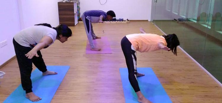 Sarva Yoga Studio - Oyo Manyata-Nagawara-10577_thnkwz.jpg