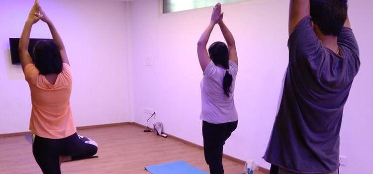 Sarva Yoga Studio - Oyo Manyata-Nagawara-10578_ynasxe.jpg