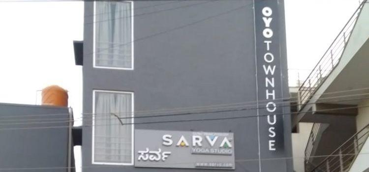 Sarva Yoga Studio - Oyo Manyata-Nagawara-10579_xh39ec.jpg