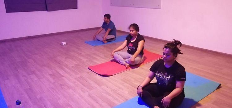 Sarva Yoga Studio - OYO Townhouse 035 Indiranagar-Indiranagar-10584_cb0fha.jpg