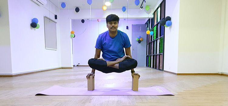 Sarva Yoga Studio-Rajajinagar-10622_ol5q6f.jpg