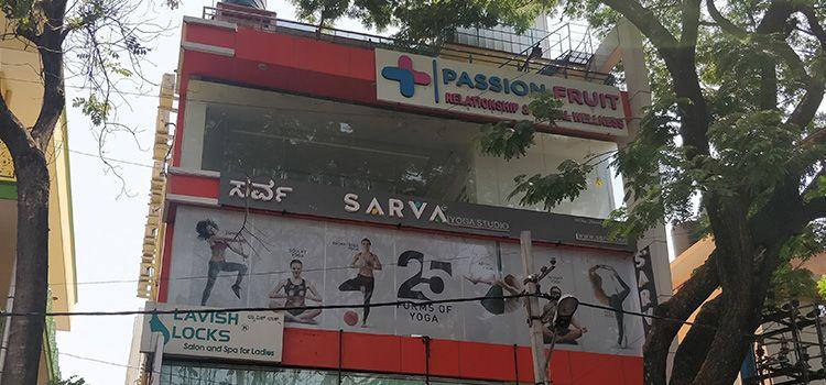 Sarva Yoga Studio-Koramangala-10638_x9ipfi.jpg