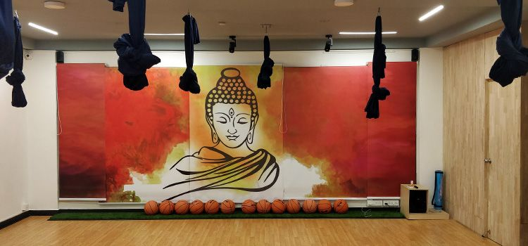 Sarva Yoga Studio-Koramangala-10641_kxgtff.jpg