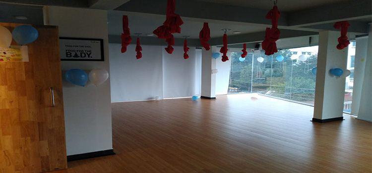 Sarva Yoga Studio-JP Nagar-10649_nzmb84.jpg