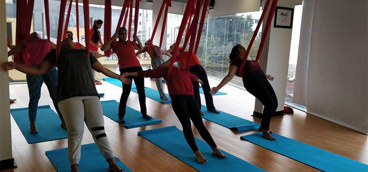 Sarva Yoga Studio-JP Nagar-10652_lniedc.jpg