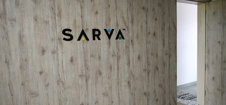Sarva Yoga Studio-RMV 2nd Stage-10658_uzenrx.jpg