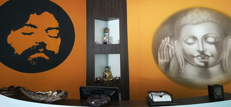 Sarva Yoga Studio-Chetpet-10681_f4hyia.jpg