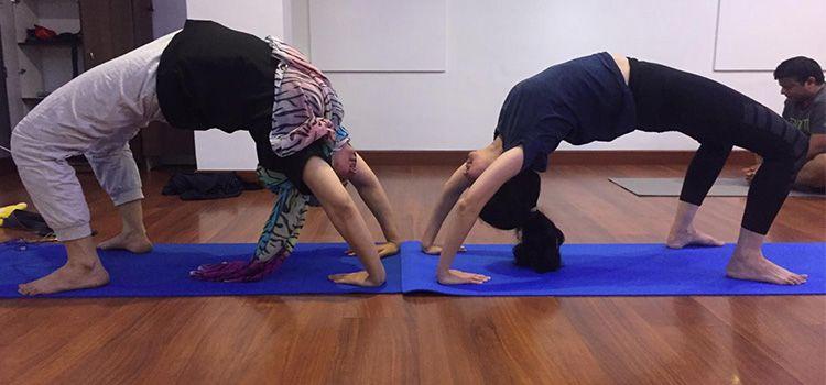 Sarva Yoga Studio-Chetpet-10683_jaiju0.jpg