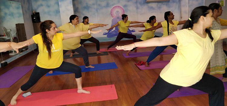 Sarva Yoga Studio-Chetpet-10684_zh40wl.jpg