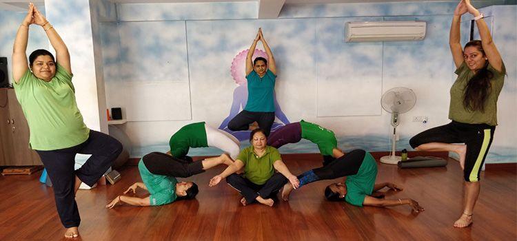 Sarva Yoga Studio-Chetpet-10685_ienqfh.jpg