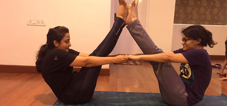 Sarva Yoga Studio-Chetpet-10687_p4esgf.jpg