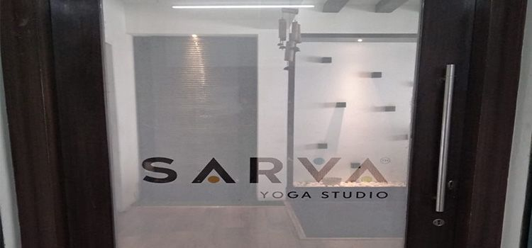 Sarva Yoga Studio-Anna Nagar-10689_s8k2gd.jpg