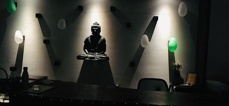 Sarva Yoga Studio-Anna Nagar-10690_kckrqu.jpg