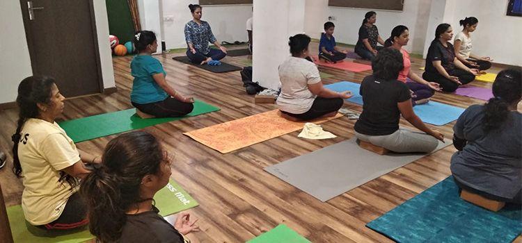 Sarva Yoga Studio-Anna Nagar-10692_goes95.jpg