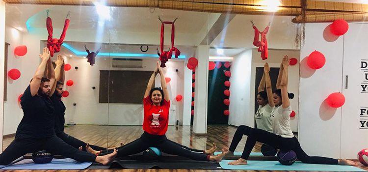 Sarva Yoga Studio-Anna Nagar-10694_mwyuzz.jpg