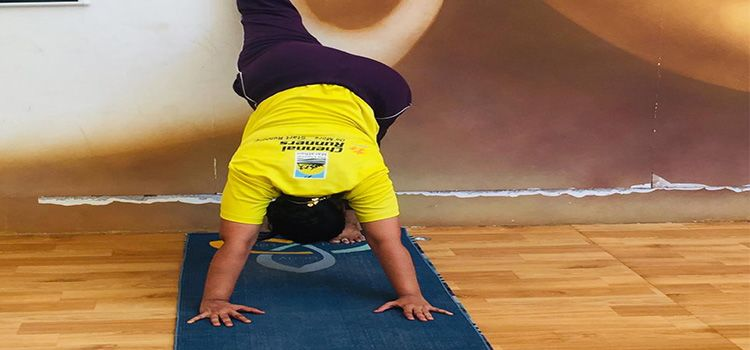 Sarva Yoga Studio-R A Puram-10706_gmewx9.jpg