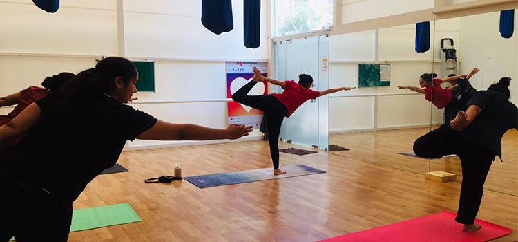 Sarva Yoga Studio-R A Puram-10710_spvwiu.jpg