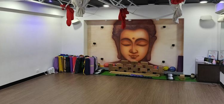 Sarva Yoga Studio-Vileparle-10726_asszyt.jpg