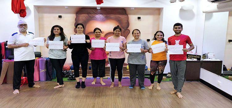 Sarva Yoga Studio-Vileparle-10729_fqst64.jpg