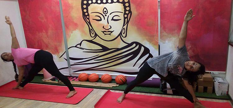Sarva Yoga Studio-Nariman Point-10732_rzo3wc.jpg