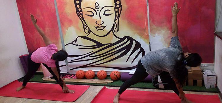 Sarva Yoga Studio-Nariman Point-10733_bpm6or.jpg