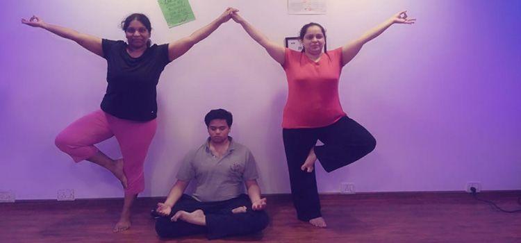 Sarva Yoga Studio-Himayat Nagar-10756_t7gayb.jpg