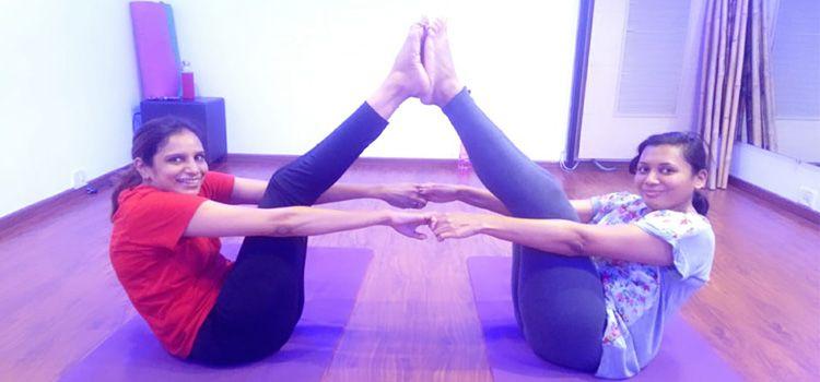 Sarva Yoga Studio-Himayat Nagar-10759_buimax.jpg