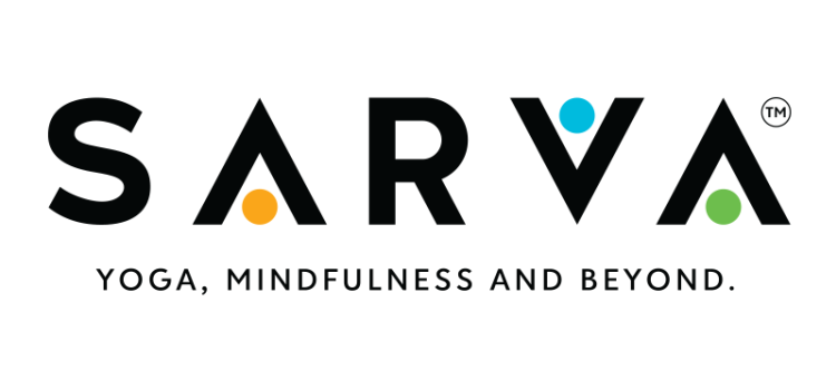 Sarva Yoga Studio-East Marredpally-10763_iv0o7t.png