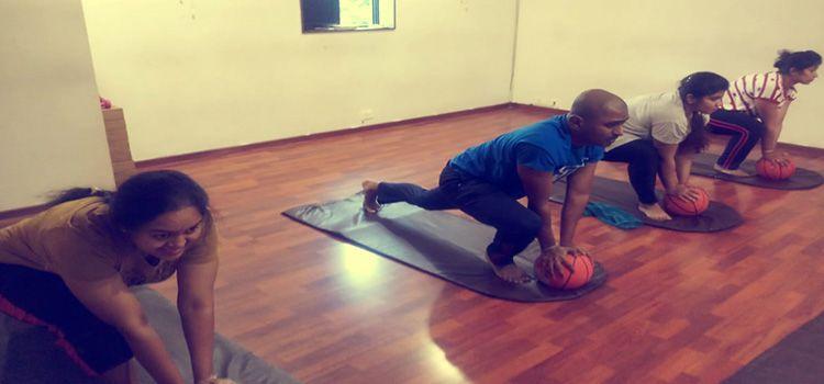 Sarva Yoga Studio-Dilsukh Nagar-10773_j4xuwz.jpg