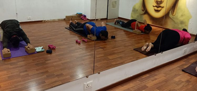 Sarva Yoga Studio-Dilsukh Nagar-10774_yybgrm.jpg