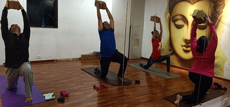 Sarva Yoga Studio-Dilsukh Nagar-10775_b4cmk9.jpg