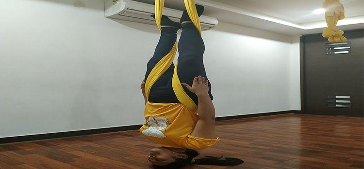 Sarva Yoga Studio-Madhapur-10786_hubg6o.jpg