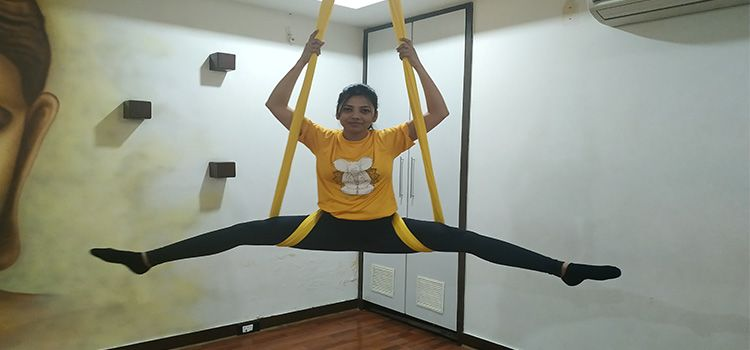 Sarva Yoga Studio-Madhapur-10789_x8fcr9.jpg