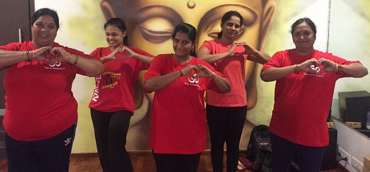 Sarva Yoga Studio-AS Rao Nagar-10791_a0ktn5.jpg