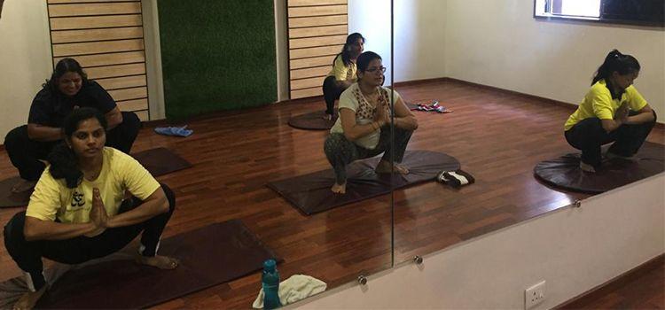 Sarva Yoga Studio-AS Rao Nagar-10792_mtpohm.jpg