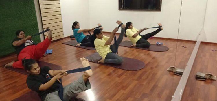 Sarva Yoga Studio-AS Rao Nagar-10795_sa5vui.jpg
