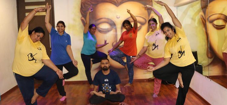Sarva Yoga Studio-AS Rao Nagar-10797_uigrfg.jpg