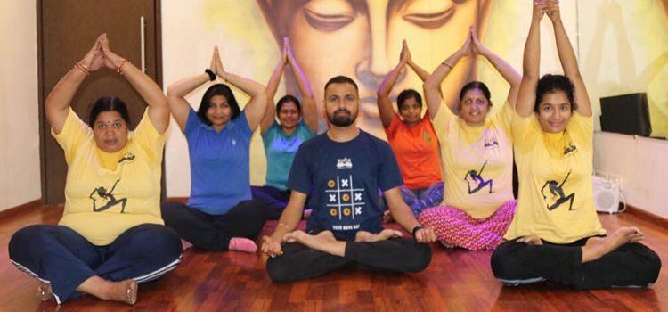 Sarva Yoga Studio-AS Rao Nagar-10798_wnztka.jpg