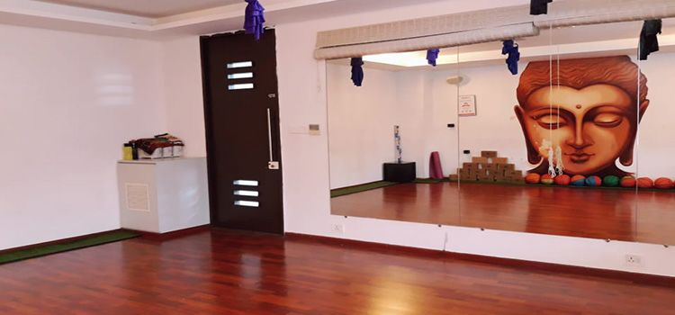 Sarva Yoga Studio-Mira Road-10810_zmv2zs.jpg