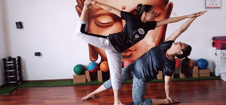 Sarva Yoga Studio-Mira Road-10812_pbf4gz.jpg